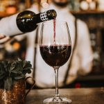 ABOUT US | V West Hollywood Wine Boutique